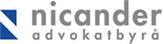 Nicander Advokatbyrå